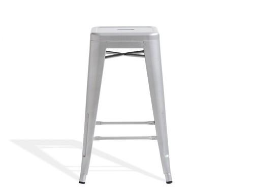 Barová stolička PARIS 66