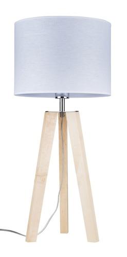 Stolní lampa LOTTA MALO 94315074