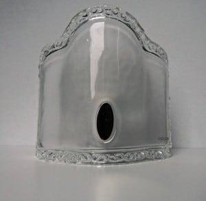 Nástěnné svítidlo Galerie AMALFI P 523101 small 1