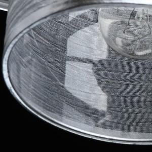 Závěsná lampa Conrad Megapolis 8 Chrome - 667011908 small 6