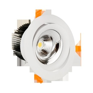 Target Mona 4 Meat 27w 230v 24st White small 0