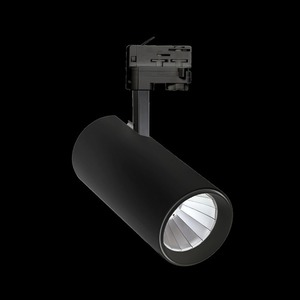 Mdr Branta Lux 935 27w 230v 24st Black Bbl small 0