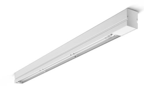 Care Antilia UV-C lampa pro dezinfekci A-69-UVC-60-18W