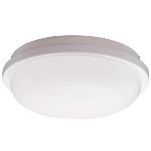 LED strop IP65 20W 4000K 1600lm Soffi bílá