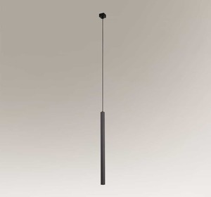 Závěsná lampa SHILO Aomori small 0