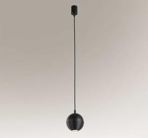 Závěsná lampa SHILO GUJO 7944 small 0