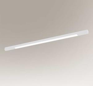 Profil povrchové svítilny SHILO Hakoda 8015 small 1