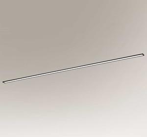 Zapuštěná lampa s profilem SHILO Hanawa 8019 small 0