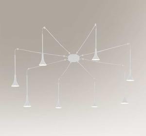 Závěsná lampa SHILO Hida 7980 small 1