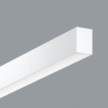 Profilové svítidlo ZW60