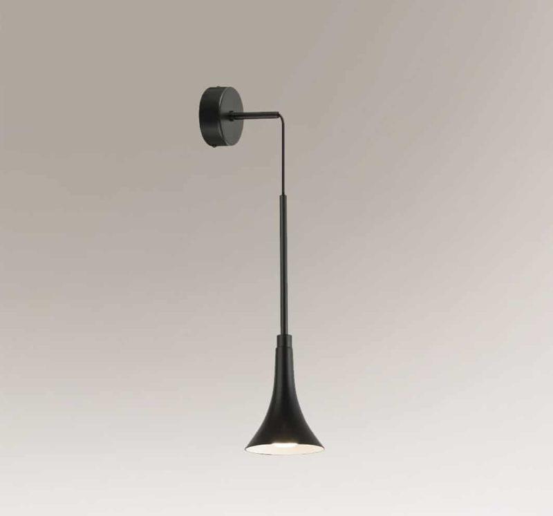 Moderní lampa SHILO KANZAKI 2 7922