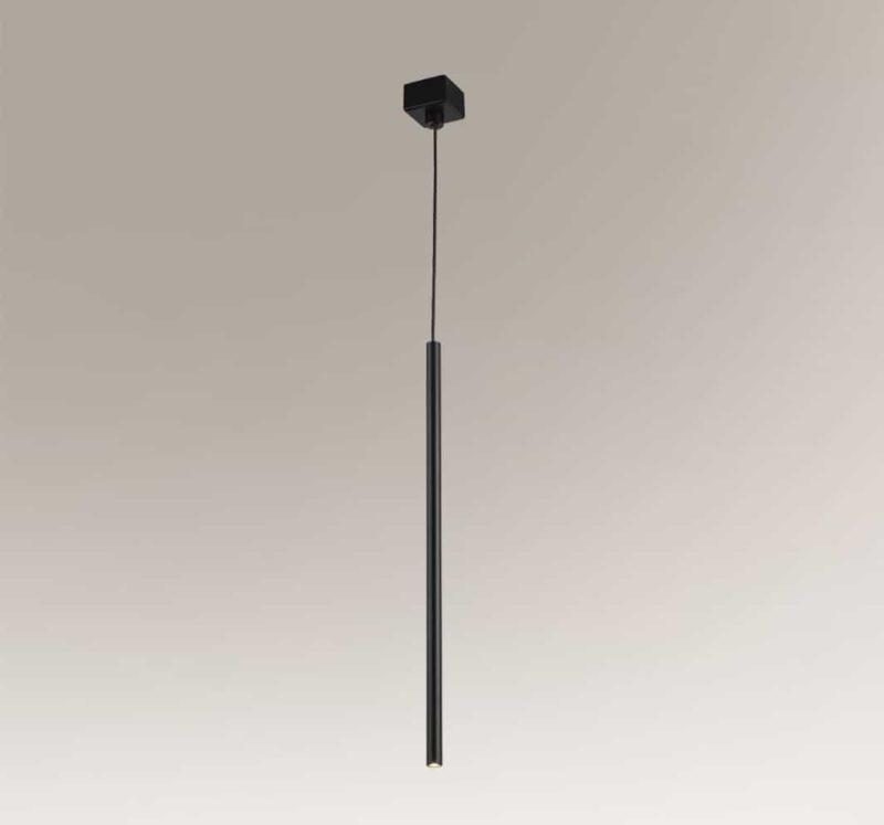 Moderní závěsná lampa SHILO KOSAME solo 7844