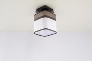 Wenge Plafond LATTE 1 SLA.0175 small 1