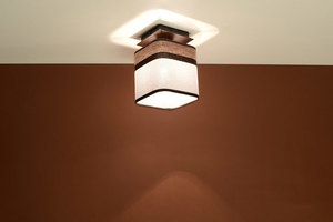 Wenge Plafond LATTE 1 SLA.0175 small 2