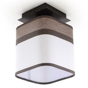Wenge Plafond LATTE 1 SLA.0175 small 0
