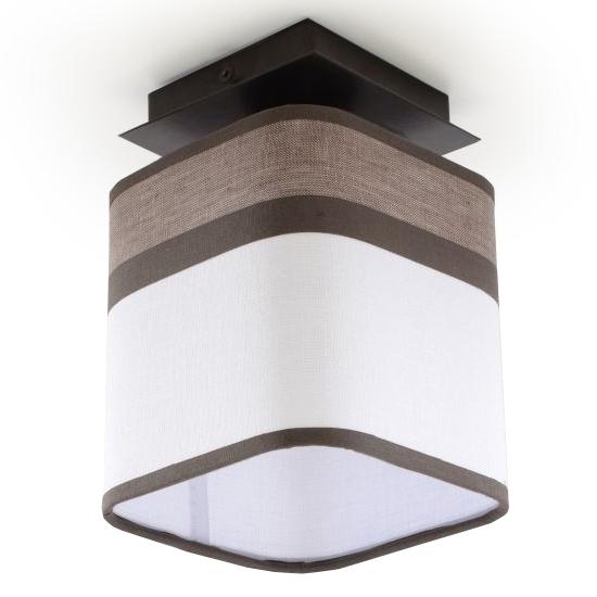 Wenge Plafond LATTE 1 SLA.0175