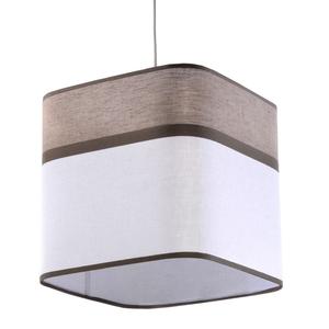 Závěsná lampa Wenge LATTE 1 SLA.0180 small 0
