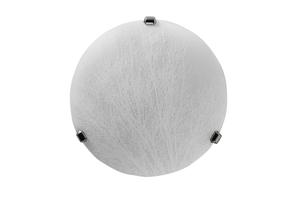 Stropní lampa bílá VENTO SLA.0186 small 4