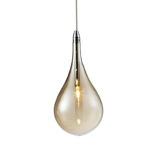 Designová závěsná lampa Ferrara 1