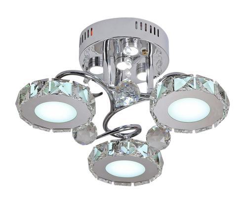 Designová stropní lampa Liger 3