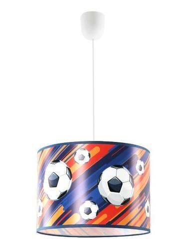 Světový pohár s přívěskem Lampo pro děti D