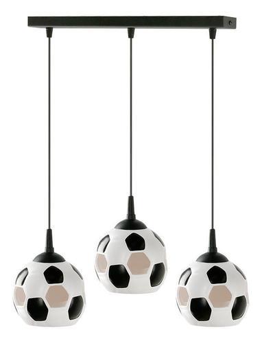 Designová závěsná lampa Mesi 3 L