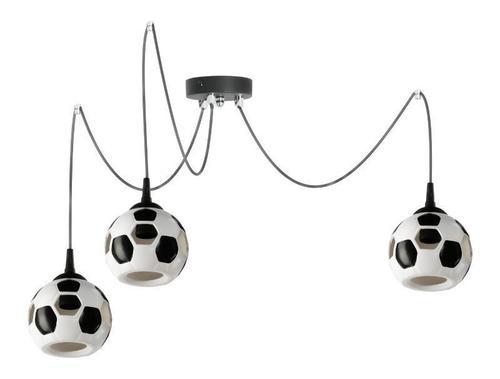 Moderní závěsná lampa Mesi Z3
