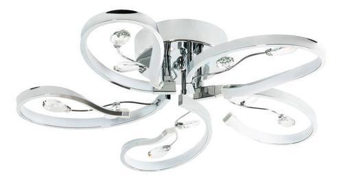 Designová stropní lampa Natalie 5