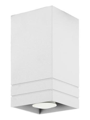 Design stropní lampa Neron A White