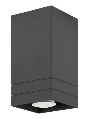 Design stropní lampa Neron A Black