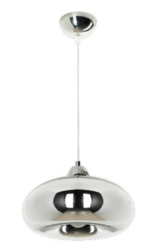 Designová závěsná lampa Dalila