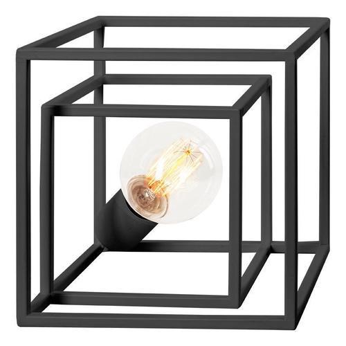 Moderní lampa Little Zoja