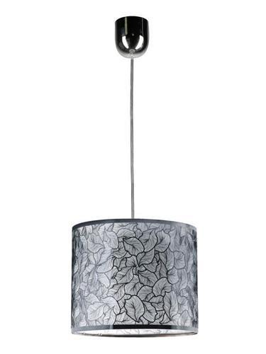 Moderní závěsná lampa Brillante 1 A