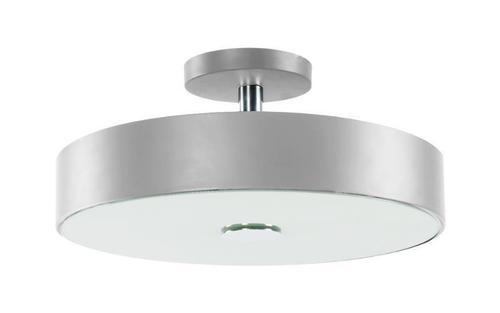 Moderní stropní lampa Roda Popiel