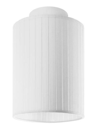 Moderní stropní lampa Rabella A