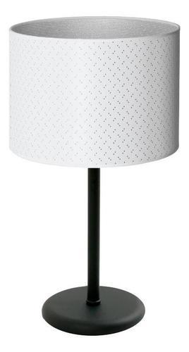 Elegantní lampa Small Heos