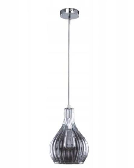 Závěsná lampa Universe Spot Light 9720100