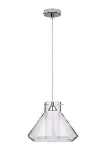 Lampa UNIVERSE 1xE27 / 60W / 230V