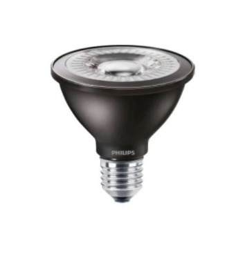 LED žárovka PAR30S 8,5 W 4000K PHILIPS