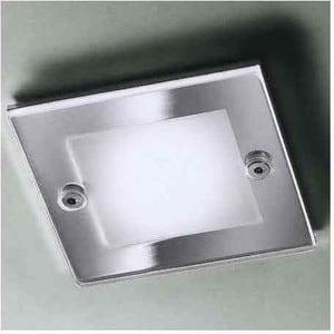 Zapuštěné svítidlo Itre SD 101 Chromo 12V 50W GU5,3 small 0