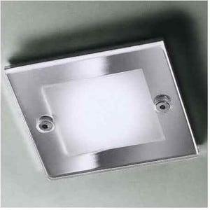 Zapuštěné svítidlo Itre SD 101 Chromo 12V 50W GU5,3