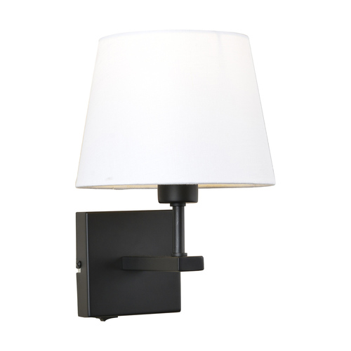Moderní noční lampičky Norte E27