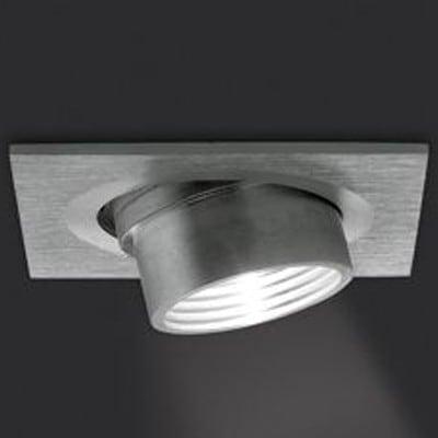 Svítidlo s pohyblivým okem Itre (Leucos) SD 904