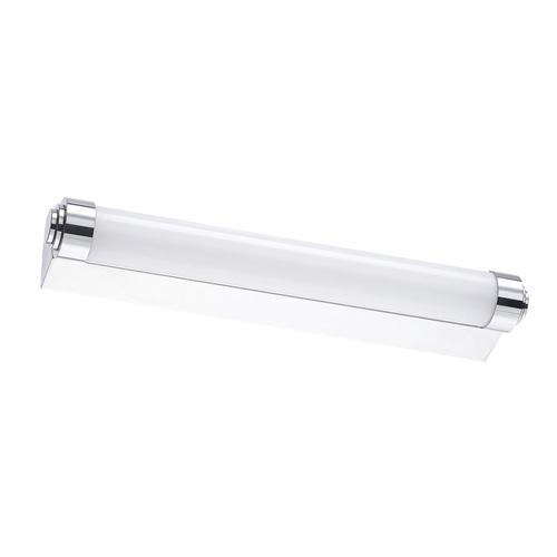 Moderní Emma LED nástěnná lampa