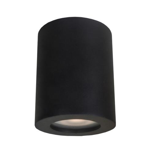 Moderní povrchová lampa Fausto GU10