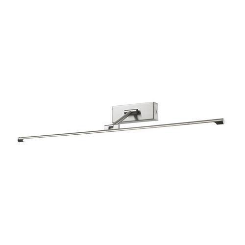 LED obrazová lampa Garrix