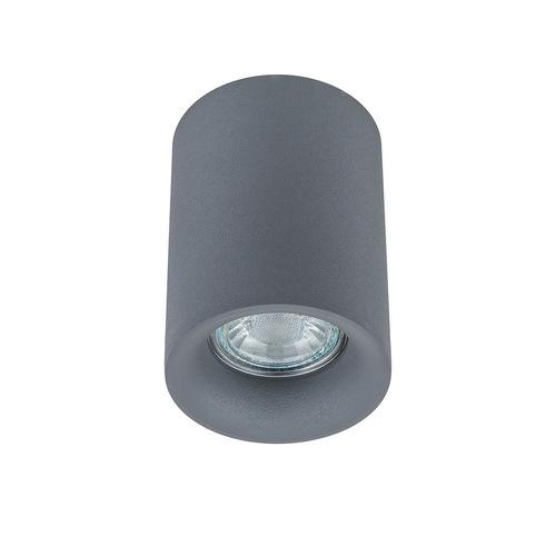 Moderní povrchová lampa Flynn GU10