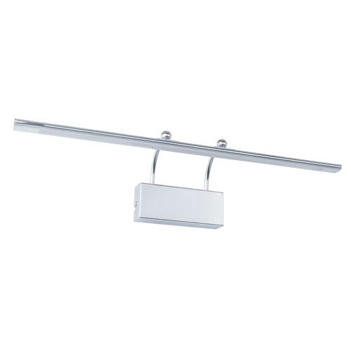 Clara LED obrazová lampa