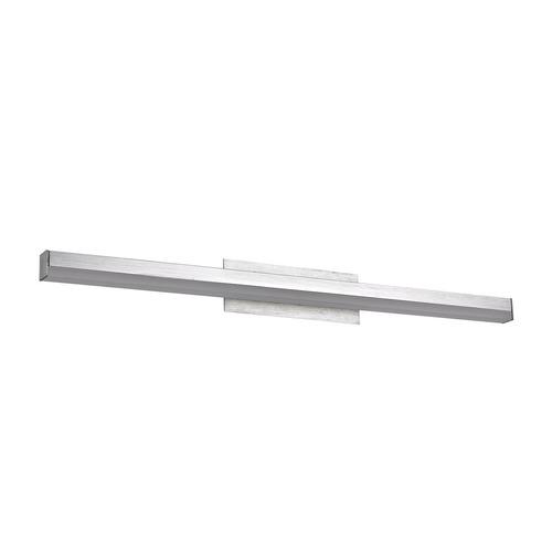 Moderní koupelnové nástěnné svítidlo Daniel LED
