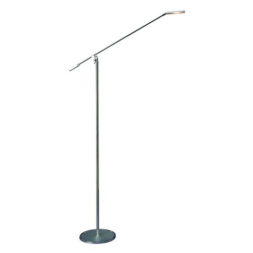 Moderní stojací lampa Tiziana LED